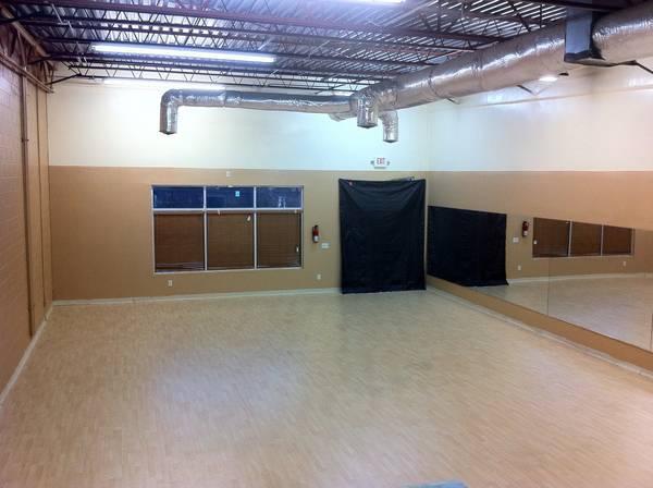 salsa dance 300 studio